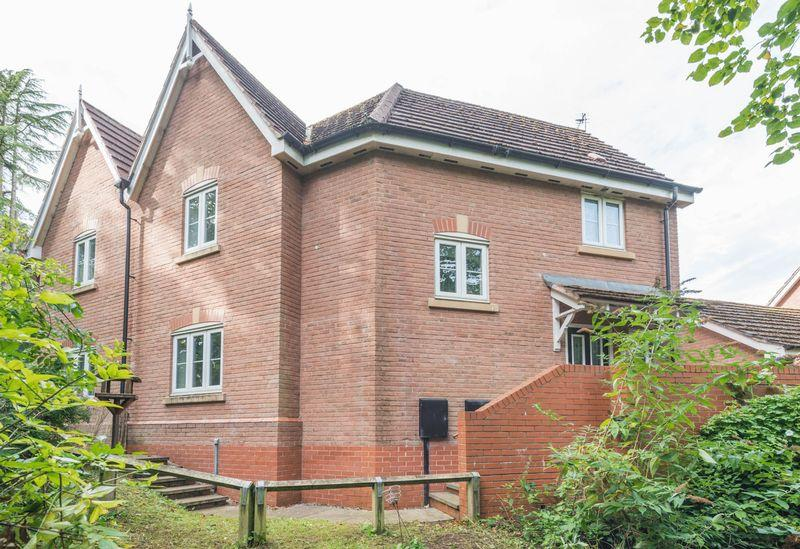 3 Bedrooms Semi Detached House for sale in Northwood Place, Wadsley Park Village, S6 1RA - NO CHAIN - Early Completion Available!
