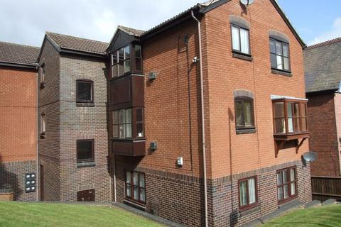 2 bedroom apartment to rent - Bell Street, Brierley Hill