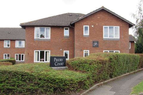 2 bedroom apartment for sale - Shelly Crescent, Shirley