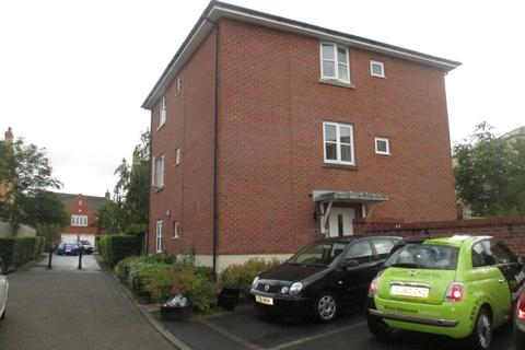 2 bedroom apartment to rent - Brentry, Royal Victoria Park, BS10 6TD