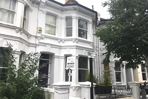 4 bedroom house share to rent - Upper Hamilton Road