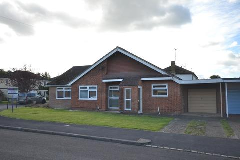4 bedroom bungalow for sale - Emmer Green