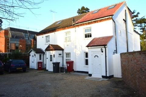 3 bedroom end of terrace house for sale - Upton Park, Slough, Berkshire. SL1 2DA