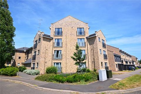 1 bedroom apartment to rent - Alice Bell Close, Cambridge, Cambridgeshire, CB4