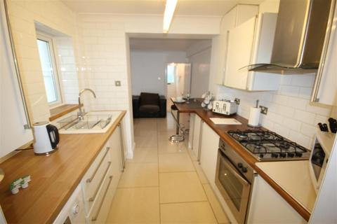 1 bedroom apartment to rent - Osbourne Villas, Brighton