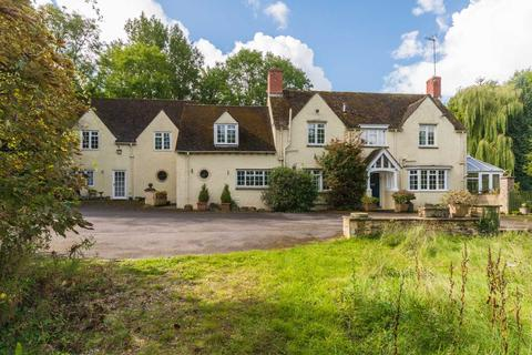 9 bedroom detached house for sale - Whiteshoots, Bourton On The Water