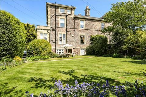 8 bedroom semi-detached house for sale - Hazelwood Road, Sneyd Park, Bristol, BS9
