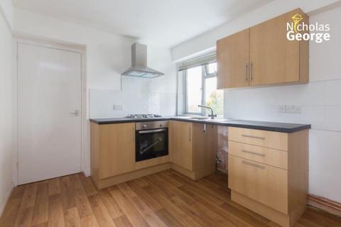 2 bedroom flat to rent - St Dennis House, Edgbaston, B16 9NE