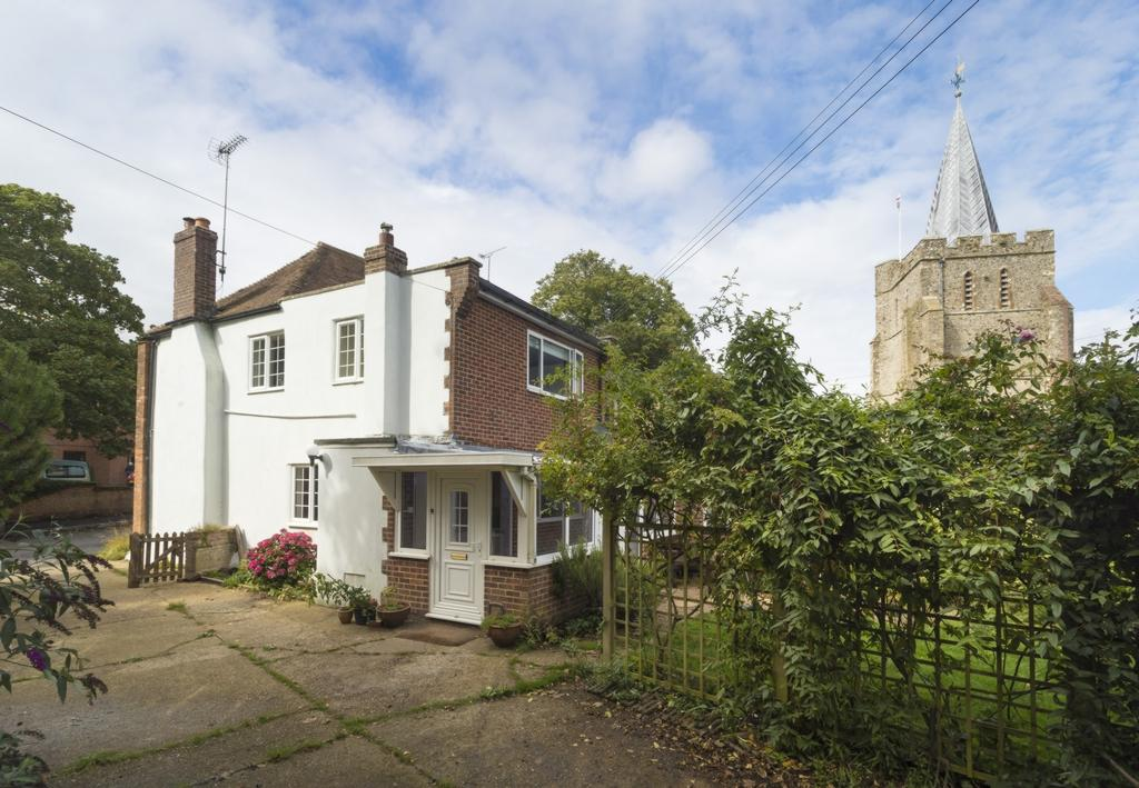 2 Bedrooms House for sale in Pound Lane, Elham, CT4