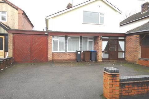 2 bedroom detached house to rent - Greenwood Road, Forsbrook