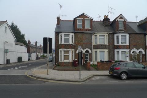 2 bedroom apartment to rent - Vastern Road, Reading