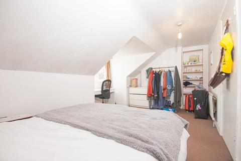 1 bedroom house share to rent - St. James Drive, LONDON, SW17