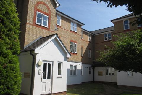 2 bedroom flat to rent - Clarence Close, New Barnet EN4