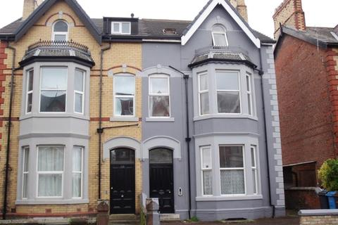 1 bedroom flat to rent - St. Andrews Road South, St. Annes-on-Sea, FY8
