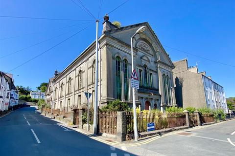 Townhouse for sale - Allt Salem, Pwllheli