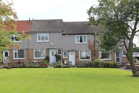 2 bedroom terraced house to rent - MOLLANBOWIE ESTATE, BALLOCH G83