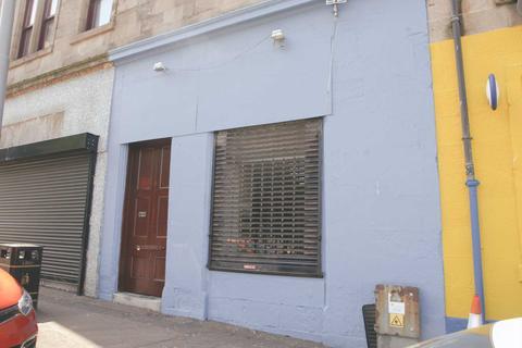 Industrial unit to rent - Lynedoch Street, Greenock