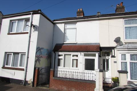 2 bedroom house for sale - Emsworth Road, North End, Portsmouth, PO2