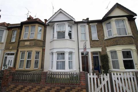 Search Terraced Houses To Rent In Southend On Sea