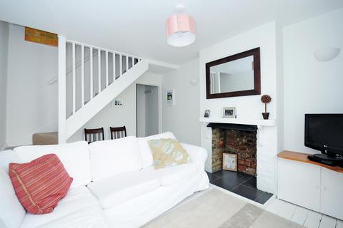 2 bedroom end of terrace house for sale - Oxford Road, Marston