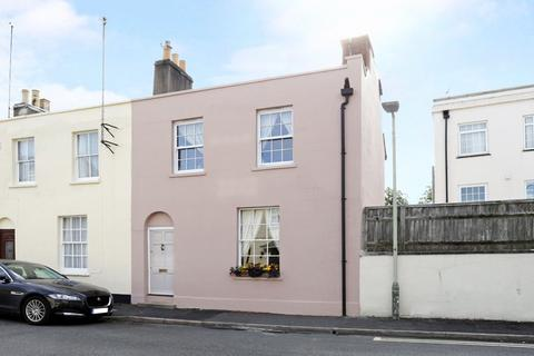 3 bedroom character property for sale - Corpus Street, Cheltenham, Gloucestershire, GL52