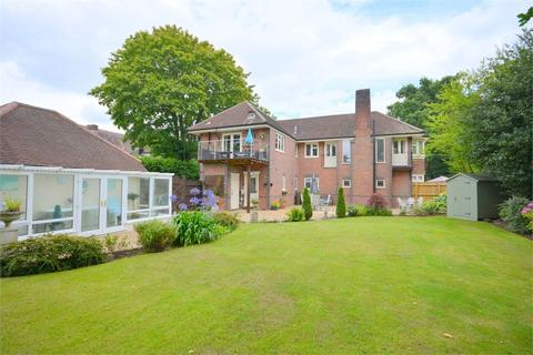 3 bedroom flat for sale - Glenferness Avenue, Talbot Woods, Bournemouth