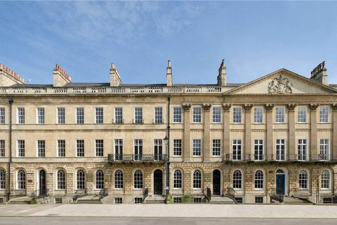 1 bedroom flat for sale - Apartment 10 Fitzroy House, Great Pulteney Street, Bath, BA2