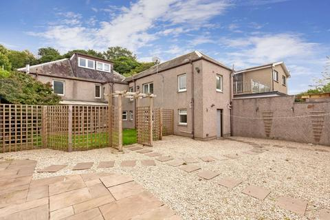 4 bedroom detached house for sale - 50 Ravensheugh Road, Musselburgh, EH21 7SY