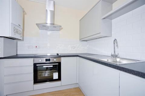 1 bedroom flat to rent - Bromfield Street, N1