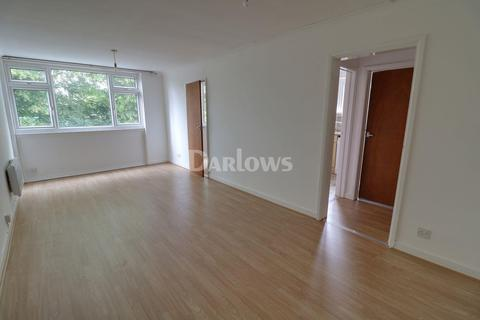 2 bedroom flat for sale - Llanishen Court, Llanishen, Cardiff, CF14