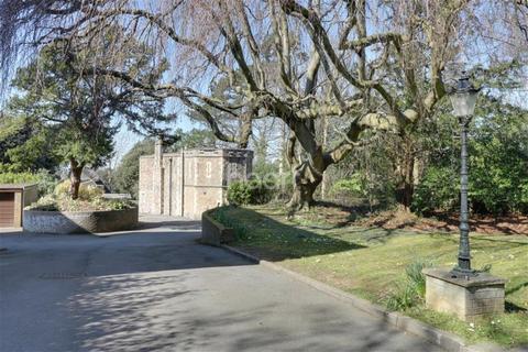 1 bedroom flat to rent - Goodeve Park