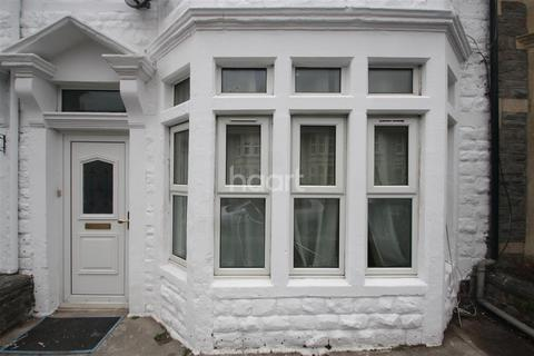 1 bedroom detached house to rent - Downend Road, Downend