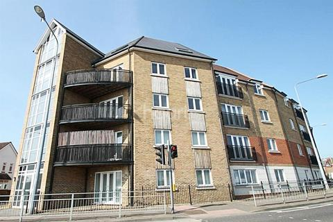 2 bedroom flat for sale - Primula Court, Chelmsford