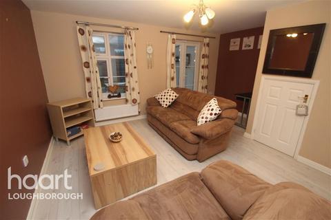 3 bedroom semi-detached house to rent - Darwin Crescent