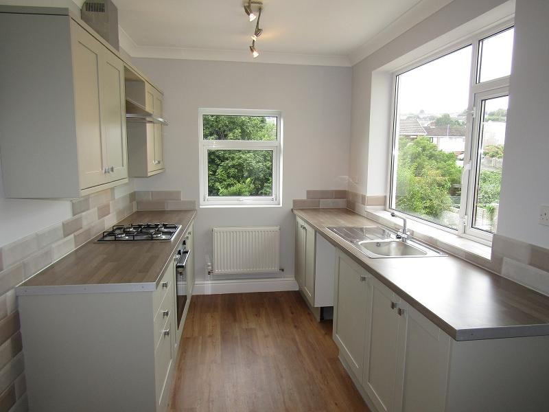 3 Bedrooms Terraced House for sale in Pleasant Street, Morriston, Swansea, City And County of Swansea.