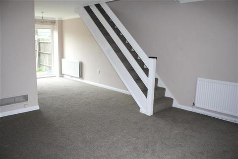 3 bedroom end of terrace house to rent - Sunrise Ave, Chelmsford