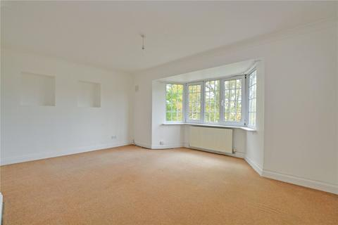 2 bedroom apartment to rent - Alan Court, 6-7 Vanbrugh Park Road, London, SE3