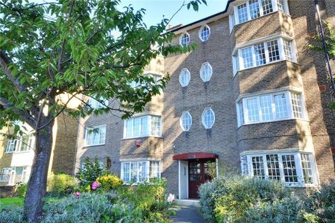 2 bedroom apartment to rent - Alan Court, 6-7 Vanbrugh Park Road, London, SE3