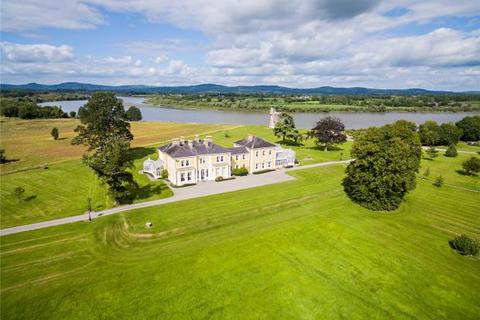 6 bedroom detached house - Portlaw, Co. Waterford
