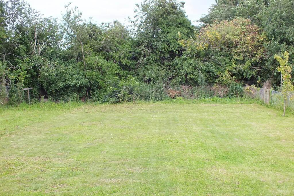 Land Commercial for sale in Mill Lane, Clanfield