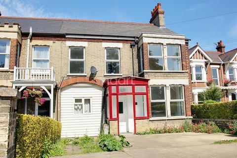6 bedroom semi-detached house for sale - Newmarket Road, Cambridge