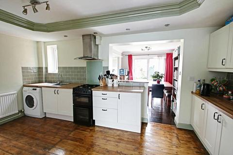 Search 3 Bed Houses For Sale In Nottingham OnTheMarket