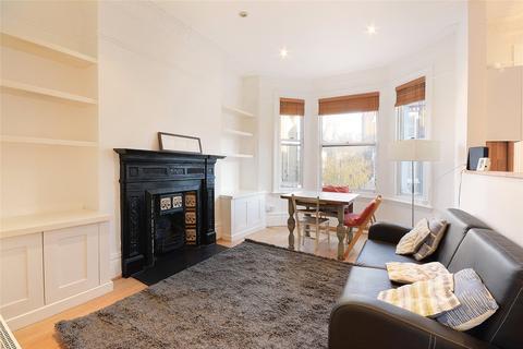 2 bedroom flat to rent - Kenwyn Road, London, SW4