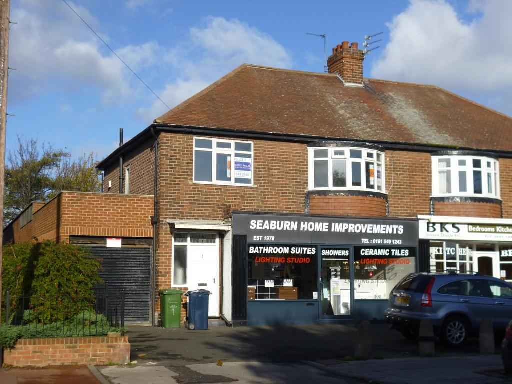 Station Road Fulwell 2 Bed Flat To Rent 163 495 Pcm 163 114 Pw