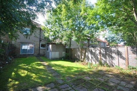 Property For Sale North Street Becenham