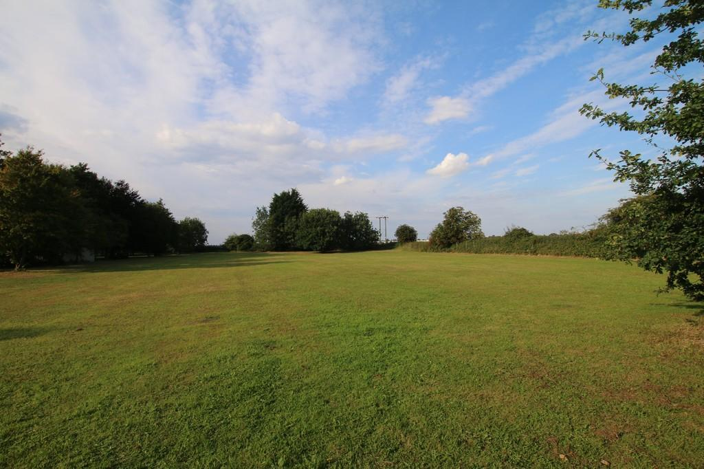 Land Commercial for sale in Wimblington Road, Doddington