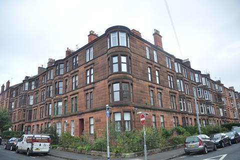 2 bedroom flat to rent - Elie Street, Flat 3/1, Hyndland, Glasgow, G11 5JD