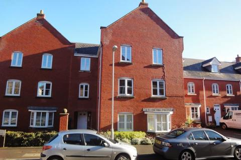 2 bedroom apartment to rent - Medley Court, EXWICK, Exeter