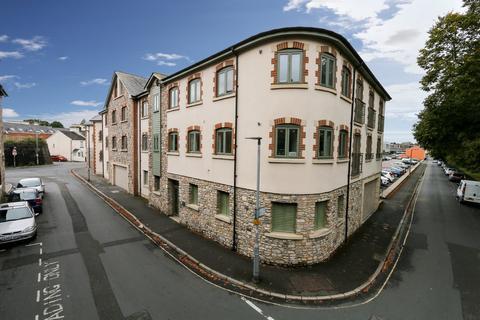 3 bedroom apartment for sale - Merchants Corner, Newton Abbot