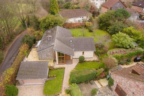 3 bedroom bungalow for sale - Church Road, Easton In Gordano
